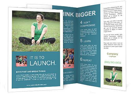 0000084573 Brochure Template