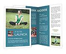 0000084573 Brochure Templates