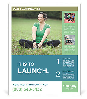 0000084573 Poster Template