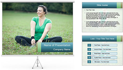 0000084573 PowerPoint Template