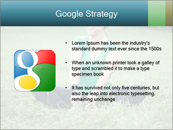0000084573 PowerPoint Templates - Slide 10