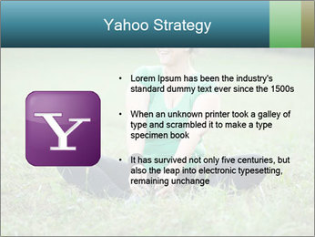 0000084573 PowerPoint Templates - Slide 11