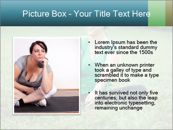 0000084573 PowerPoint Template - Slide 13