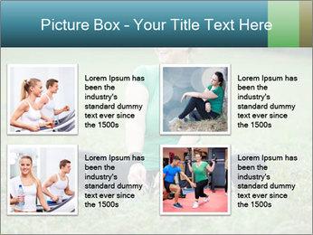 0000084573 PowerPoint Templates - Slide 14