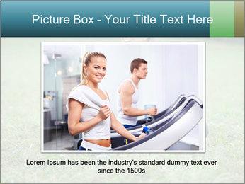 0000084573 PowerPoint Templates - Slide 15