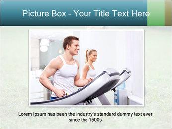 0000084573 PowerPoint Templates - Slide 16