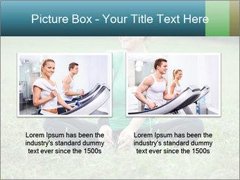 0000084573 PowerPoint Templates - Slide 18