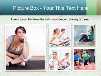 0000084573 PowerPoint Templates - Slide 19