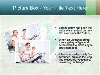 0000084573 PowerPoint Templates - Slide 20