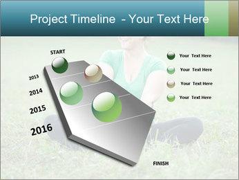 0000084573 PowerPoint Templates - Slide 26