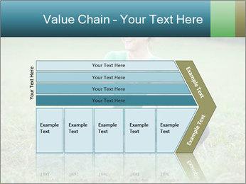 0000084573 PowerPoint Templates - Slide 27
