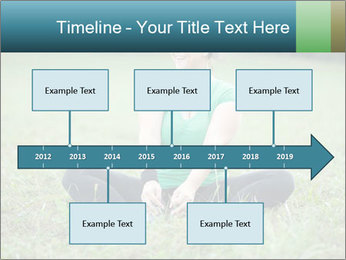 0000084573 PowerPoint Templates - Slide 28