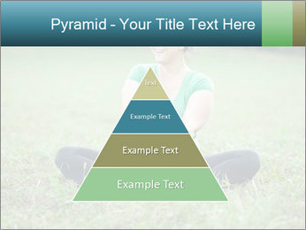 0000084573 PowerPoint Templates - Slide 30