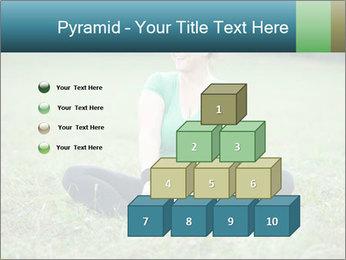 0000084573 PowerPoint Templates - Slide 31