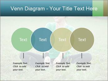 0000084573 PowerPoint Templates - Slide 32