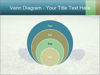 0000084573 PowerPoint Templates - Slide 34