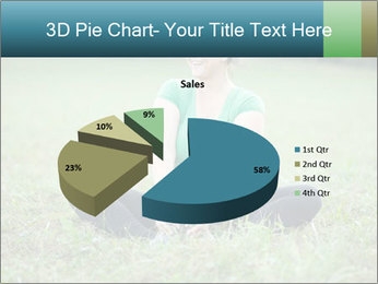 0000084573 PowerPoint Templates - Slide 35
