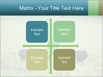 0000084573 PowerPoint Templates - Slide 37