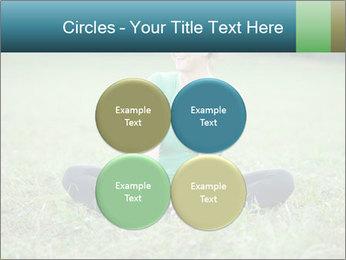 0000084573 PowerPoint Templates - Slide 38