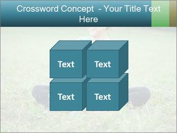 0000084573 PowerPoint Templates - Slide 39