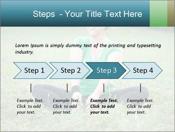 0000084573 PowerPoint Templates - Slide 4