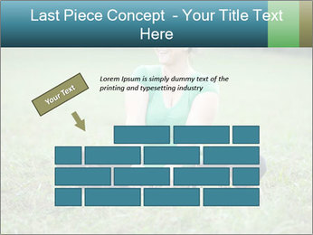 0000084573 PowerPoint Templates - Slide 46