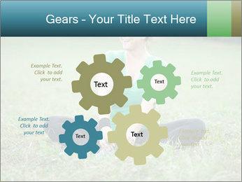 0000084573 PowerPoint Templates - Slide 47