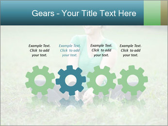 0000084573 PowerPoint Template - Slide 48