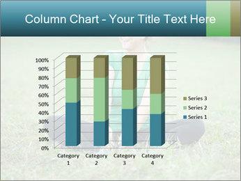 0000084573 PowerPoint Template - Slide 50
