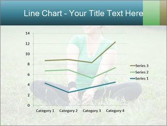 0000084573 PowerPoint Template - Slide 54