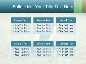 0000084573 PowerPoint Templates - Slide 56