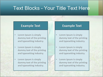 0000084573 PowerPoint Template - Slide 57
