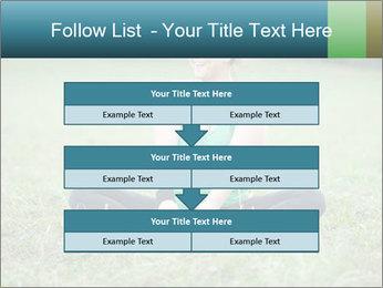 0000084573 PowerPoint Templates - Slide 60
