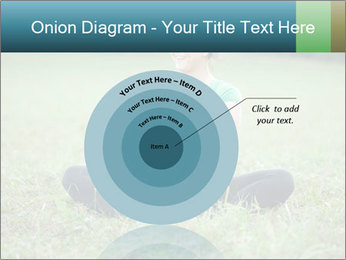 0000084573 PowerPoint Templates - Slide 61