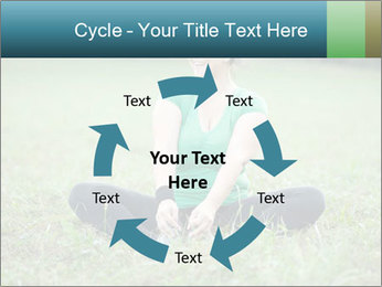 0000084573 PowerPoint Template - Slide 62