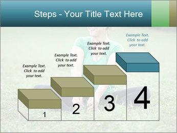0000084573 PowerPoint Templates - Slide 64