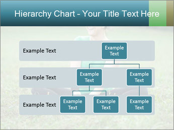 0000084573 PowerPoint Templates - Slide 67