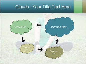 0000084573 PowerPoint Template - Slide 72