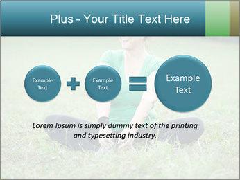 0000084573 PowerPoint Template - Slide 75