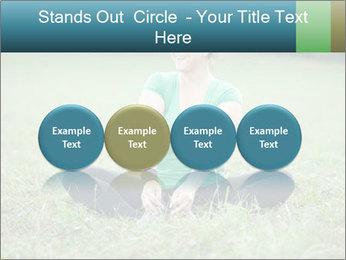 0000084573 PowerPoint Template - Slide 76