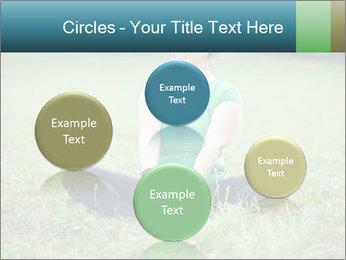 0000084573 PowerPoint Templates - Slide 77