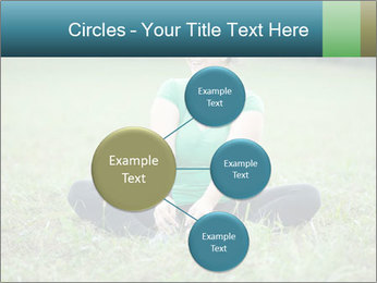 0000084573 PowerPoint Template - Slide 79