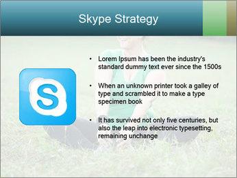 0000084573 PowerPoint Templates - Slide 8