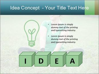 0000084573 PowerPoint Templates - Slide 80