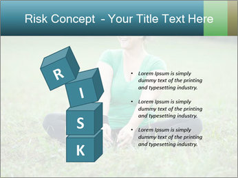 0000084573 PowerPoint Template - Slide 81