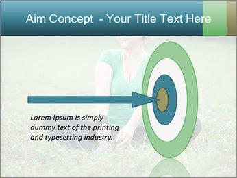 0000084573 PowerPoint Template - Slide 83