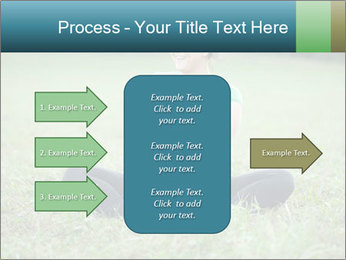 0000084573 PowerPoint Templates - Slide 85