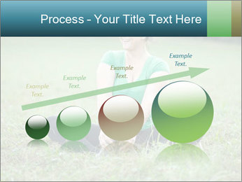 0000084573 PowerPoint Templates - Slide 87