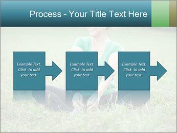0000084573 PowerPoint Template - Slide 88