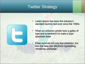 0000084573 PowerPoint Template - Slide 9